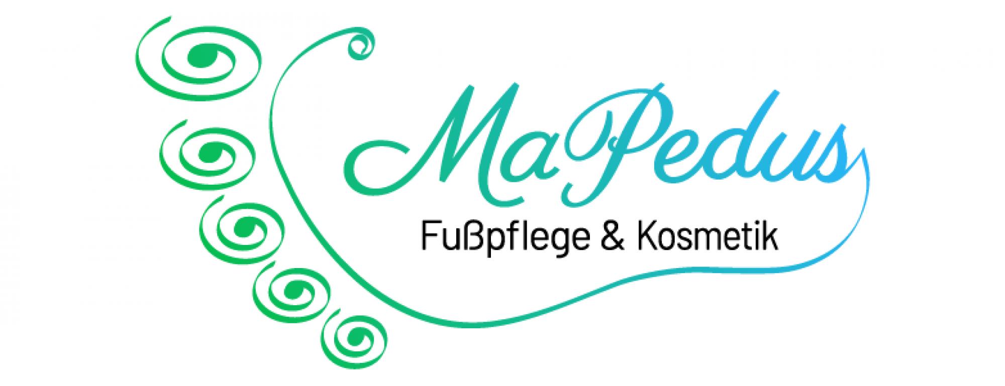 MaPedus ● Mobile Fußpflege und Kosmetik